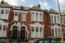 1 bedroom Flat to rent in Louisville Road, London...