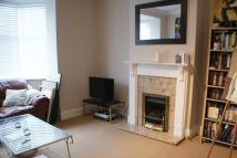 1 bedroom Maisonette to rent in Tranmere Road, London...