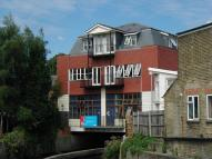 2 bed Apartment to rent in RIVERDALE DRIVE, London...