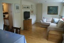 2 bedroom Maisonette to rent in CLAPHAM COMMON SOUTH...