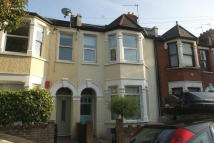 2 bedroom Flat to rent in STRATHVILLE ROAD, London...