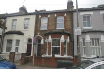 3 bedroom Terraced property to rent in CAMBORNE ROAD, London...