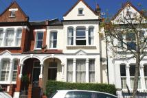 2 bedroom Ground Flat to rent in AIREDALE ROAD, London...