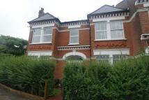 Maisonette to rent in STAPLETON ROAD, London...