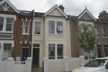 4 bed Terraced property in LYDDEN GROVE, London...