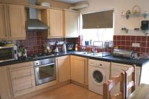 2 bedroom Terraced home in Hopwood Close, London...