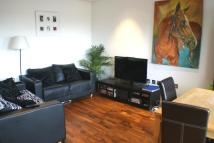 Apartment for sale in Balham Grove, London...