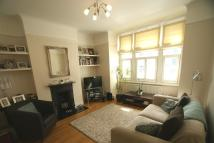 Ground Maisonette for sale in Quinton Street, London...