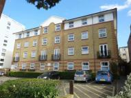 Retirement Property for sale in Station Road, Sidcup