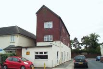 Studio apartment in Old Bexley Lane, Bexley...