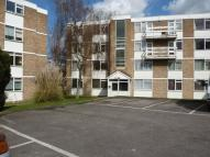 1 bedroom Flat to rent in West Park, Mottingham