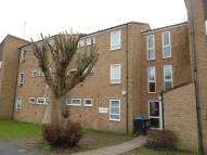 Flat in Jubilee Way, Sidcup