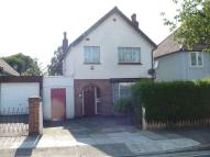 3 bedroom Detached house to rent in Parkview Road, New Eltham