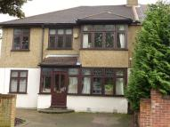 4 bed semi detached property to rent in Thaxted Road, New Eltham