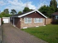 3 bed Detached Bungalow in Bexley, Bexley