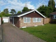 3 bed Detached Bungalow in Bexley, Bexley