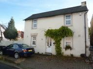 3 bedroom Cottage to rent in High Road, Wilmington...
