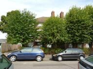 Apartment in Portland Road, Mottingham