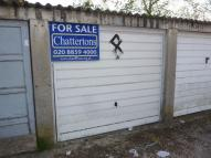 Commercial Property in Gwillim Close, Sidcup