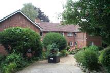 Flat to rent in Lubbock Road, Chislehurst