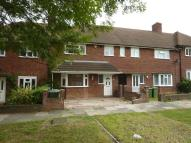3 bedroom Terraced home to rent in Spekehill, Eltham