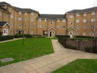 Stanley Close Flat for sale