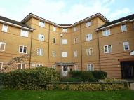 2 bedroom Flat for sale in Stanley Close, New Eltham