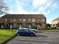 property for sale in Hainault Street, New Eltham