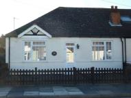Semi-Detached Bungalow to rent in Merchland Road...