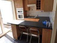 2 bedroom Terraced house to rent in Holmsdale Grove...