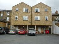 1 bedroom Flat to rent in Bexley High Street...