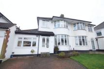 4 bedroom semi detached home for sale in Molescroft, New Eltham