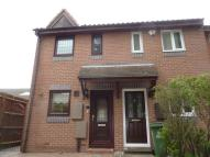 2 bedroom End of Terrace property for sale in Hawthorn Terrace, Sidcup