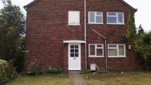 2 bed Maisonette to rent in Rutland Gate, Belvedere