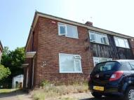 Maisonette for sale in Gwillim Close, Sidcup