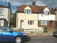3 bed semi detached property in Lannoy Road, New Eltham,