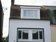 Duplex in Broadway, Bexleyheath