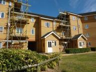 Apartment to rent in Stanley Close, New Eltham
