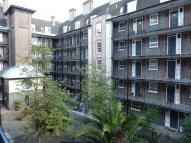 Apartment to rent in Ebury Bridge Road, London