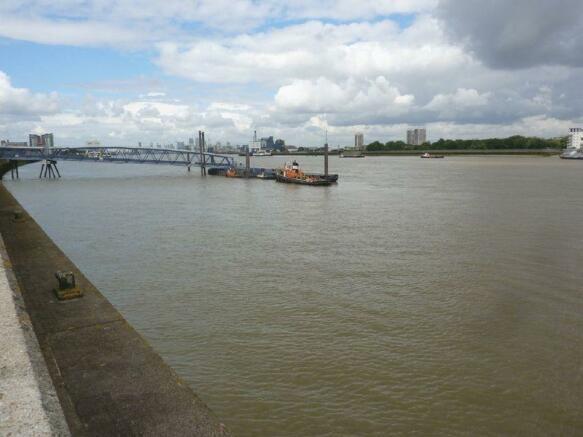 Riverview (3)