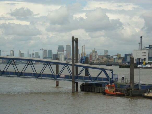 riverview (4)