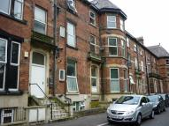 1 bedroom Apartment in Westfield Terrace...