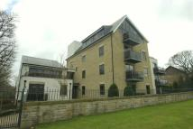 Apartment in The Place, Alwoodley...