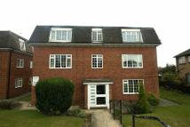 2 bedroom Apartment in Stainbeck Lane...