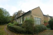 Cottage for sale in Ladywood Road, Oakwood...