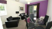 1 bed Flat in Mill Pond Gardens...
