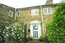 2 bed Cottage in Harrogate Road, Harewood...