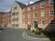 Sandringham Court Flat to rent