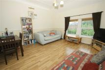Flat to rent in Westhill Terrace...