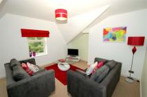 2 bed Flat for sale in St. Martins Terrace, LS7
